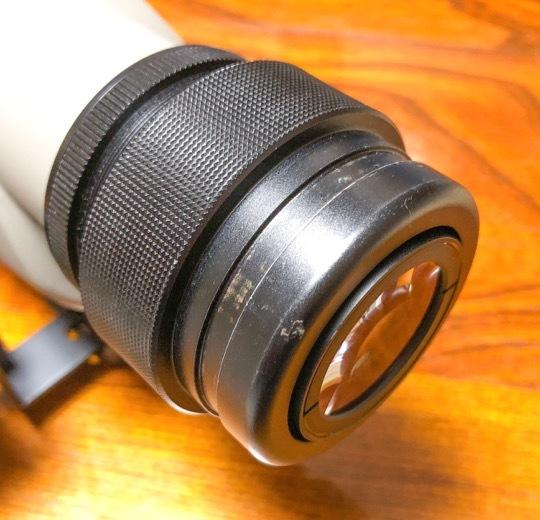 32B63588-F82C-41A4-8553-ACB08ED1E48D.jpeg